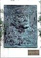 Heinrich von Littrow Opatija 0510.jpg