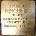 Heinz Bertling Stolperstein 2.JPG