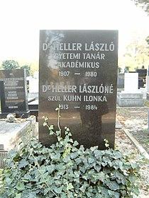Heller László sírja.jpg