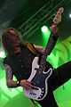 Helloween Rockharz Open Air 2014 07.JPG