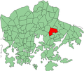 Helsinki districts-Myllypuro.png