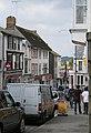 Helston, Meneage Street 3 - geograph.org.uk - 981811.jpg