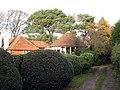 Hemingfold Oast Cottage, Hastings Road, Battle, East Sussex - geograph.org.uk - 1053926.jpg