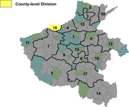 Henan prfc map.png