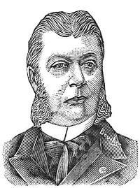 Hendle, Ernest Charles.jpg