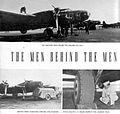 Hendricks Army Airfield - 1942 Yearbook - scenes2.jpg