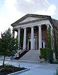 Hendricks Chapel - panoramio (2).jpg