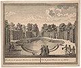 Hendrik de Leth (1703–1766), Afb OSM100261000001.jpg