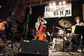 Hendrika Entzian Quartet 02.jpg
