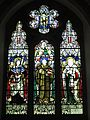 Henfield north transept north window.jpg