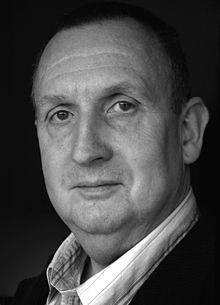 Henning Hoffsten