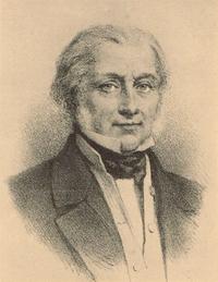 Henri Forir (lith. Florimond Van Loo) cropped.png