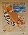 Henri de Toulouse-Lautrec - La passagère.JPG
