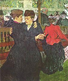 Henri de Toulouse-Lautrec 028.jpg