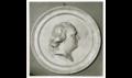 Henrik Gahn den äldre (1747-1816), reliefporträtt av Johan Tobias Sergel.png