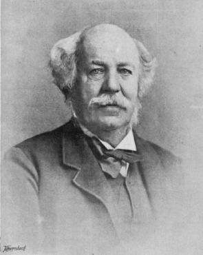 HenryRawlinson