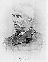 Henry Vandyke Carter (self-portrait, 1870).jpg