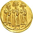 Heraclius and sons.jpg