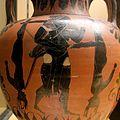 Herakles Kerkopes MAN Inv10917.jpg