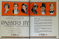 Herbert Rawlinson in Passers By 1 by J. Stuart Blackton Film Daily 1920.png