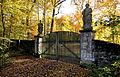 Herbst auf dem Weikersheimer Karlsberg. 06.jpg