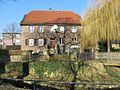 Herdecke, Bachplatz 1.JPG
