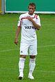 Hergesell, Fabian RWO 10-11 WP.JPG
