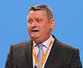 Hermann Gröhe CDU Parteitag 2014 by Olaf Kosinsky-3.jpg