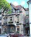 Herne Harannistraße 4.jpg