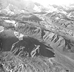 Herron Glacier, valley glacier, undated (GLACIERS 5147).jpg