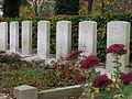 Hervormde begraafplaats Oudewater 07.JPG