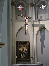 Katholische pfarrei herz jesu weimar