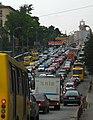 Het'mana Vadima street in Kyiv near Peremohi ave - panoramio.jpg