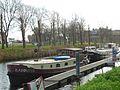 Het Nieuwpoort-Duinkerke kanaal in Veurne 04.jpg