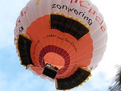 Heteluchtballon (1).jpg