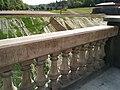 Heths Run Bridge IMG 20150506 162654 (31608949535).jpg