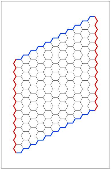 hex board file pdf centered commons upload mime wikimedia pixels 1650 2550