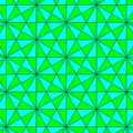 Hexakis triangular tiling.png