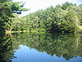 Hickory Run State Park CCC Lake.jpg