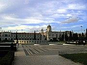 Hieronymites Monastery - UNESCO World Heritage.jpg
