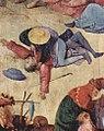 Hieronymus Bosch 075.jpg