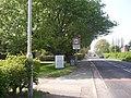 High Lane Ormskirk - geograph.org.uk - 1260374.jpg