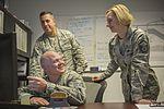 Highlighting women of character, Master Sgt. Brooks 160303-F-WQ716-018.jpg