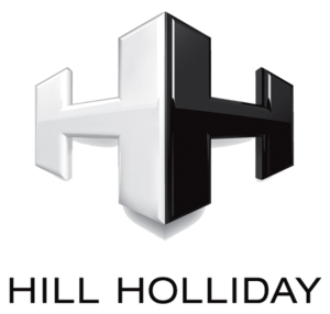 Hill Holliday - Image: Hill holliday logo