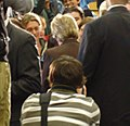 Hillary Clinton- Solutions for America Event (2391014510) (cropped).jpg