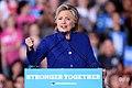 Hillary Clinton (30648595542).jpg