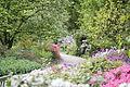 Hillier Gardens (2479800593).jpg