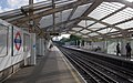 Hillingdon tube station MMB 13.jpg