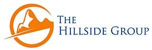 The Hillside Group - Image: Hillside logo