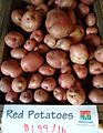 Hillview Farms red potatoes.jpg
